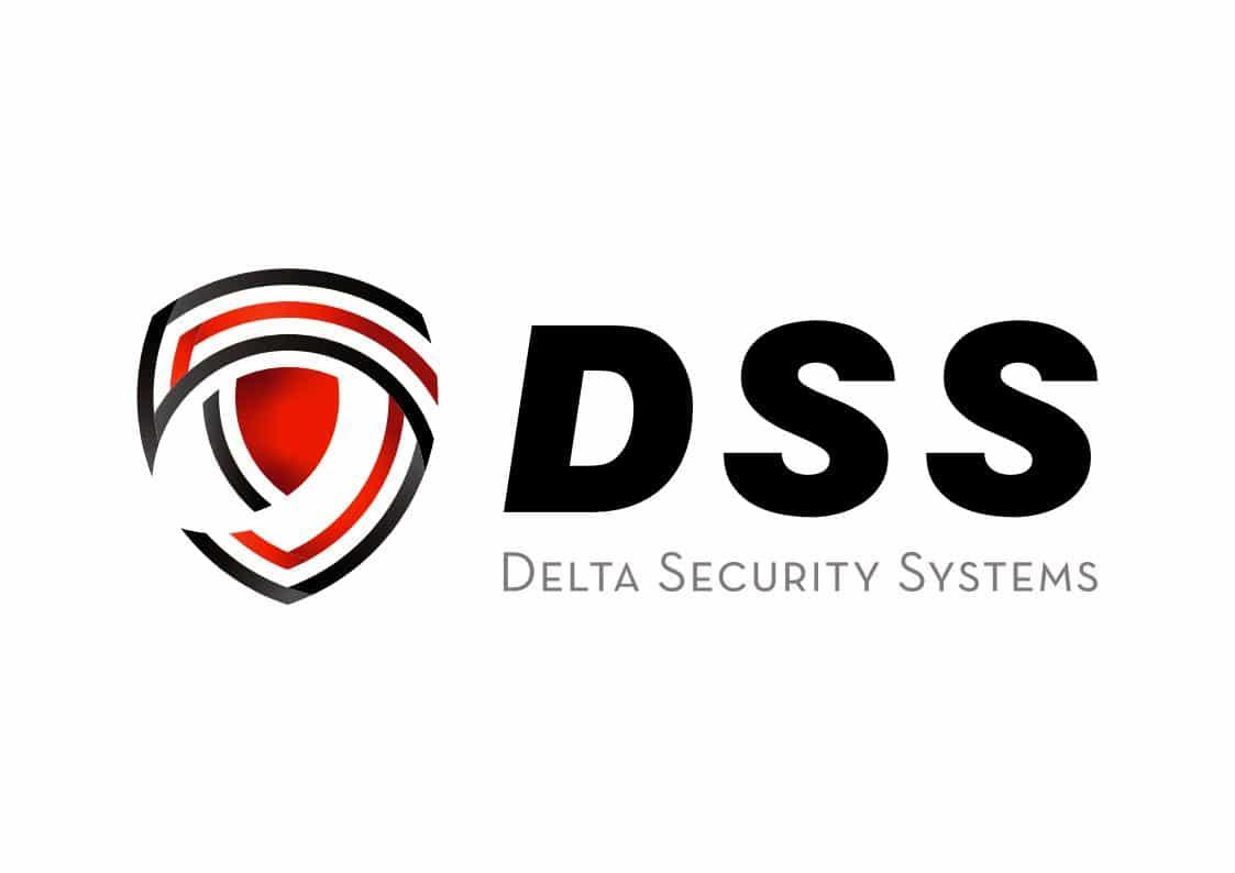 Delta Security Systems εγκατασταση και συντήρηση συναγερμών στην Αλεξανδρούπολη και στην Ανατολική Μακεδονία και Θράκη